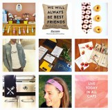 zazzle custom product FashionDailyMag 2